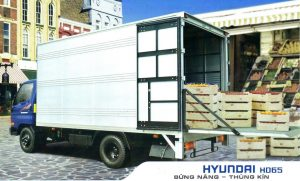 Hyundai-hd72-dong-vang-thung-kin-nang-ha-thuy-luc