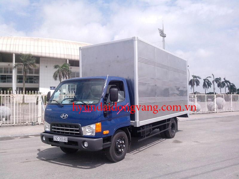 Hyundai-hdv450-thung-bao-on